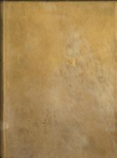 Klaudiou Ptolemaiou Alexandreōs ... Peri tL·s geōgraphias biblia oktō, mL·ta pasL·s acribeias entypōthenta. Claudii Ptolemaei Alexandrini ... De geographia libri octo, summa cum uigilantia excusi