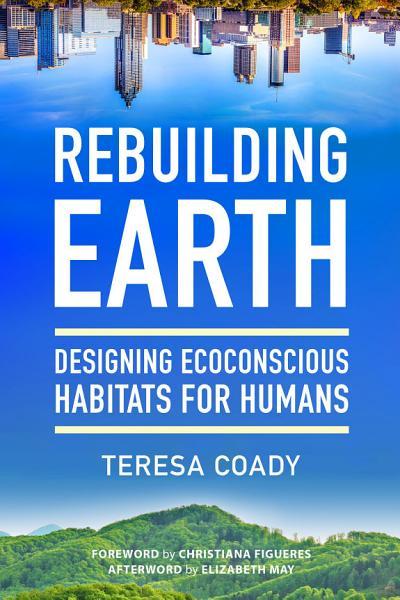 Download Rebuilding Earth Book