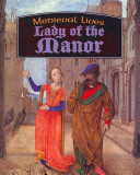 Lady of the Manor PDF