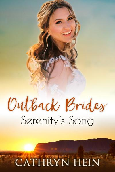 Download Serenity s Song Book