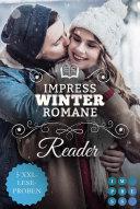 Impress Winter Romance Reader  Winterzeit ist Lesezeit