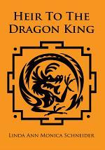 Heir To The Dragon King