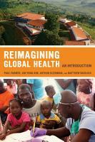 Reimagining Global Health PDF