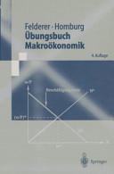 bungsbuch Makro  konomik PDF