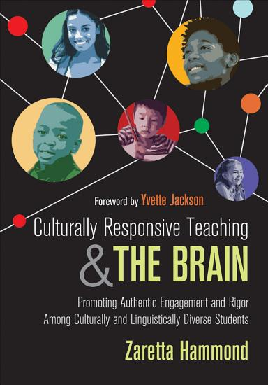 Culturally Responsive Teaching and The Brain PDF