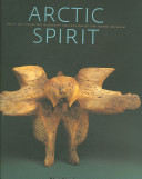 Arctic Spirit PDF