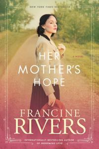 Her Mother s Hope Book