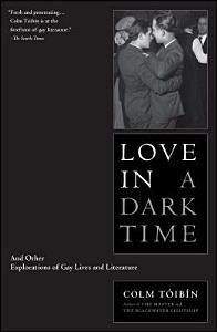 Love in a Dark Time Book