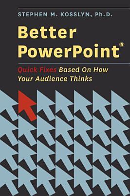 Better PowerPoint  R