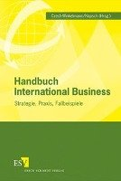 Handbuch International Business PDF