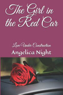The Girl in the Red Car PDF