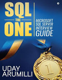 SQL the One