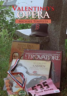 Valentino s Opera