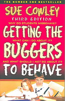Getting the Buggers to Behave PDF