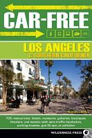 Car Free Los Angeles and Southern California PDF