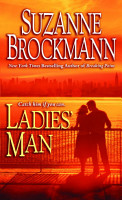 Ladies  Man PDF