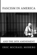 Fascism in America and the 28th Amendment PDF