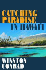 Catching Paradise in Hawai   i PDF