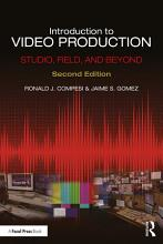 Introduction to Video Production PDF