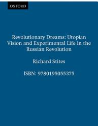 Revolutionary Dreams Book PDF