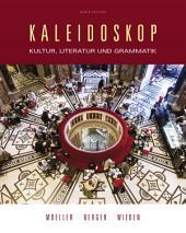 Kaleidoskop: Edition 9