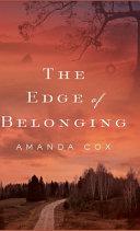 Edge of Belonging