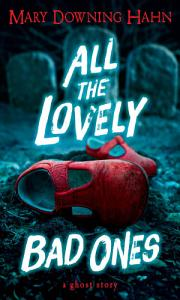 All the Lovely Bad Ones PDF
