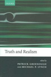 Truth and Realism PDF