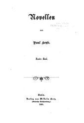 Gesammelte Werke: Band 18