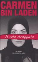 Il velo strappato  La mia vita nel clan dei Bin Laden