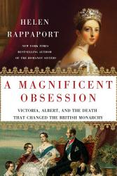 A Magnificent Obsession Book PDF