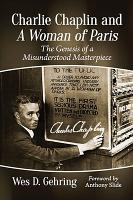 Charlie Chaplin and A Woman of Paris PDF