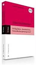 Erfolgsfaktor  Ganzheitliches Instandhaltungsmanagement  PDF