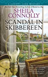 Scandal In Skibbereen Book PDF