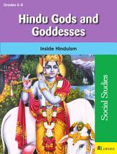 Hindu Gods and Goddesses: Inside Hinduism