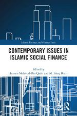 Contemporary Issues in Islamic Social Finance