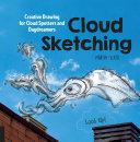 Cloud Sketching