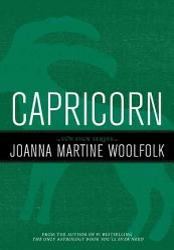 Capricorn Book PDF