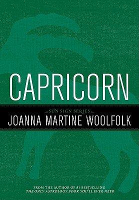 Capricorn PDF
