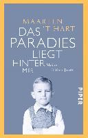 Das Paradies liegt hinter mir PDF