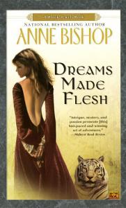 Dreams Made Flesh PDF
