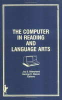 The Computer in Reading and Language Arts PDF