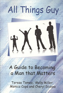Download All Things Guy Book