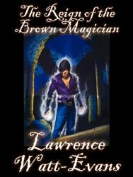 The Reign Of The Brown Magician Book PDF