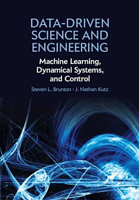 Data Driven Science and Engineering PDF