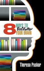 8 Ways to Declutter Your Brain PDF