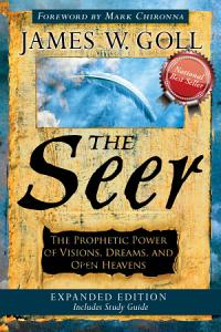 The Seer Expanded Edition PDF