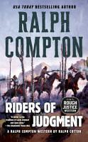 Ralph Compton Riders of Judgment PDF