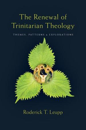 The Renewal of Trinitarian Theology PDF
