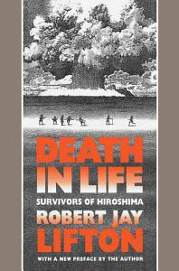 Death in Life Book